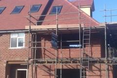 extensions-loft-conversions